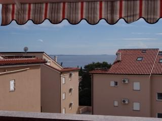 Apartments Daniel - 26861-A2 - Island Pag vacation rentals