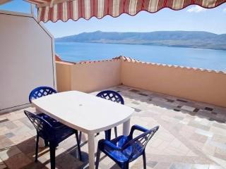Apartments Nedjeljko - 26941-A3 - Vidalici vacation rentals