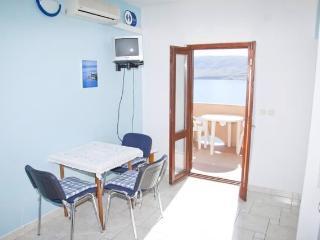 Apartments Egidio - 26951-A2 - Vidalici vacation rentals