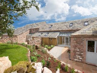 Beautiful Villa with Internet Access and Central Heating - Lake District vacation rentals