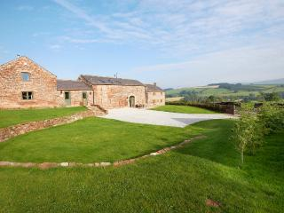 Glassonby Old Hall - Lake District vacation rentals