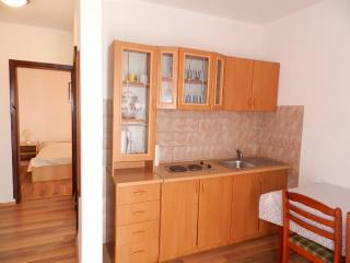 Apartments Slavica - 27351-A3 - Sveti Filip i Jakov vacation rentals