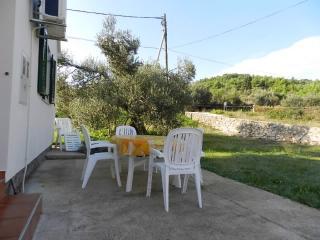 House Joško - 28301-K1 - Dobropoljana vacation rentals