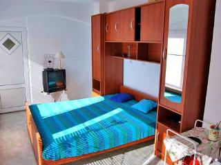 Apartments Fahrudin - 30091-A4 - Stanici vacation rentals