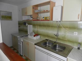 House Ivica - 30221-K1 - Hvar Island vacation rentals