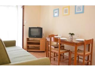 Apartments Mirko - 30361-A4 - Mastrinka vacation rentals