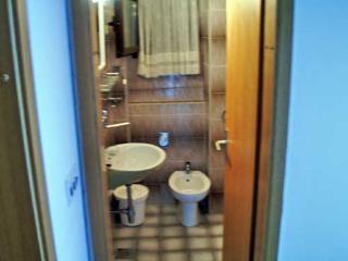 Apartments Vlade - 30481-A2 - Okrug Donji vacation rentals