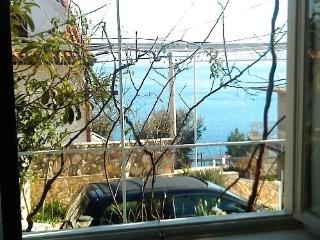 Apartment Neda - 30911-A2 - Poljica vacation rentals