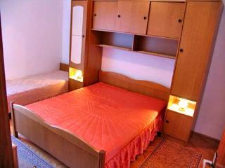 Apartment and Rooms Anita - 31231-S3 - Milna vacation rentals