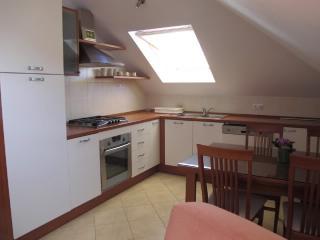 Apartments Katja - 31621-A2 - Pucisca vacation rentals