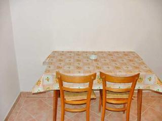Apartments and Rooms Stjepan - 31771-A2 - Zastrazisce vacation rentals