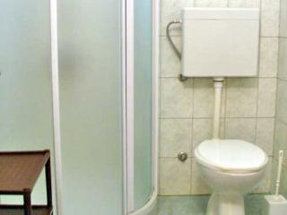 Apartments and Rooms Stjepan - 31771-A4 - Zastrazisce vacation rentals