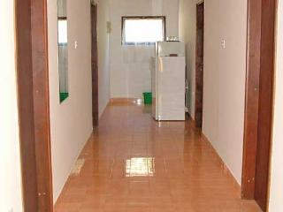 Apartments and Rooms Stjepan - 31771-S2 - Zastrazisce vacation rentals