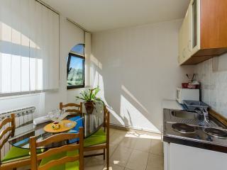 Apartments and Rooms Indiha - 31831-A3 - Jelsa vacation rentals