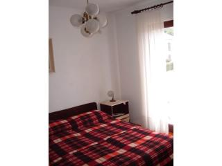 Apartments and Rooms Anka - 31931-S2 - Soline vacation rentals