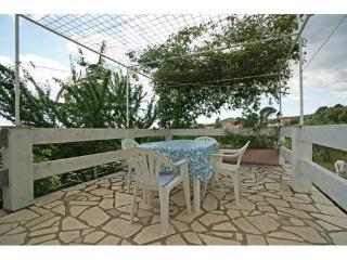 Apartments Ivanica - 32101-A2 - Mastrinka vacation rentals