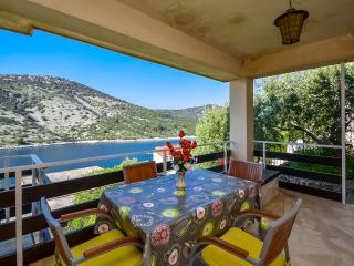 House Marica - 32451-K1 - Vinisce vacation rentals