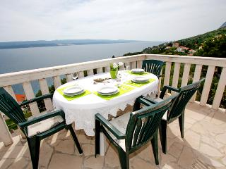 Apartments Ivančić - 32531-A5 - Marusici vacation rentals