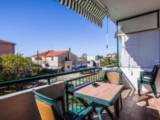 Apartments Katja - 32551-A3 - Mastrinka vacation rentals