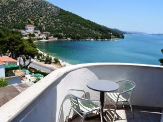 Apartments Jakov - 32601-A5 - Marina vacation rentals