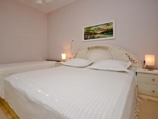 Apartment and Rooms Tatjana - 32621-S1 - Omis vacation rentals