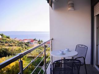 Apartments Ana - 32801-S3 - Podstrana vacation rentals