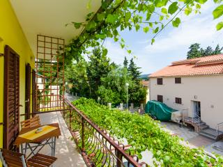 Apartments Anita - 33431-S1 - Vrboska vacation rentals