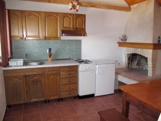 House Krunoslav - 33891-K1 - Postira vacation rentals