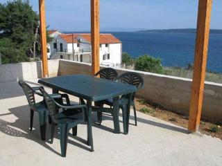 Apartments Jele - 33981-A1 - Zavala vacation rentals