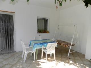 Apartments Helena - 34021-A2 - Sveta Nedjelja vacation rentals