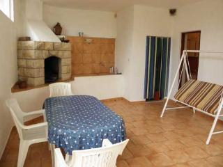 Apartments Helena - 34021-A3 - Sveta Nedjelja vacation rentals