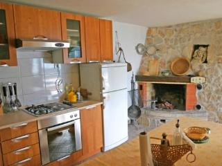 House Nikša - 34741-K1 - Makarska vacation rentals