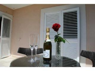 Apartments Franjo - 34921-A6 - Soline vacation rentals