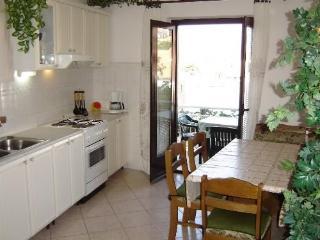 Apartment and Room Fanita - 35771-A1 - Postira vacation rentals