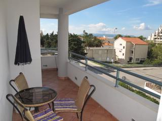 Apartments Slobodanka - 36121-A4 - Makarska vacation rentals