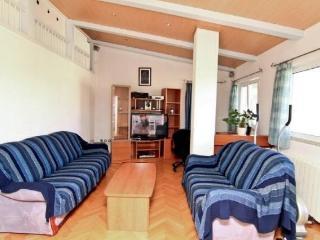 Apartments Rozarija - 36751-A2 - Baška vacation rentals