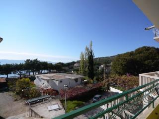 Apartments Katić - 37021-A4 - Sucuraj vacation rentals