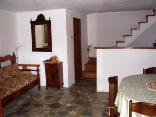 House Darina - 37842-K1 - Rudina vacation rentals