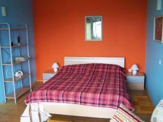 Apartment Jadranka - 38123-A3 - Hvar Island vacation rentals