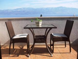 Apartments Natalia - 38371-A4 - Mirca vacation rentals