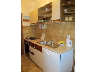Apartments Irena - 38501-A2 - Postira vacation rentals