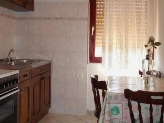 Apartments Bosiljka - 39641-A1 - Slatine vacation rentals