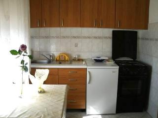 Apartments Bosiljka - 39641-A2 - Slatine vacation rentals