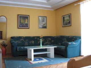 Apartments Mara - 39671-A3 - Makarska vacation rentals
