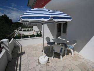 Apartment Maroević - 40151-A1 - Stari Grad vacation rentals