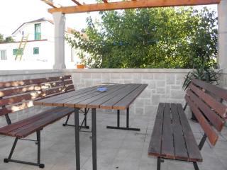 House Sanda - 40761-K1 - Kastel Novi vacation rentals
