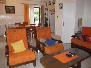 Apartments Mare - 40831-A1 - Postira vacation rentals