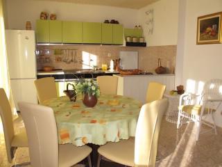 House Ozren - 40931-K1 - Island Vis vacation rentals