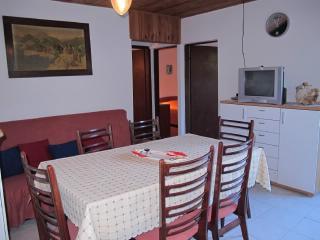 House Ilić - 40941-K1 - Island Vis vacation rentals