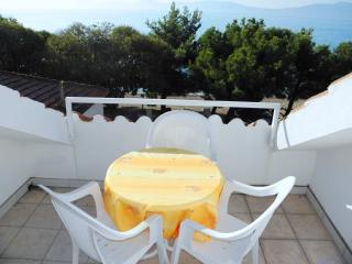 Apartments Antonija - 41031-A1 - Drvenik vacation rentals